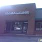 Vet Stop Animal Clinics - Saint Peters, MO