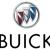 Boucher Buick GMC Of Waukesha