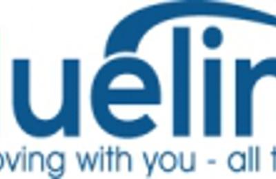 Blueline Van Lines - Rahway, NJ