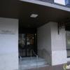 Cornerstone Commercial Condo Association