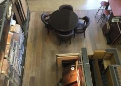 Cal & Son Carpet & Wood Floors - Miami, FL