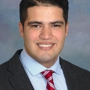 Edward Jones - Financial Advisor:  Aaron M Fuhrman