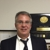 Allstate Insurance Agent: Frank E Alexander Jr.