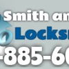 John Smith and Son Locks