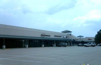 Lite Wok - Lewisville, TX