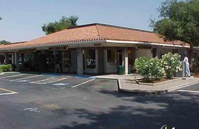 Coffee Society - Cupertino, CA