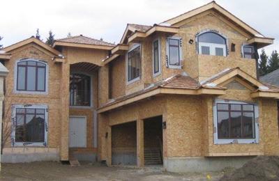 Celso Contractor - Bridgeport, CT