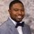 Allstate Insurance Agent: Kelvin Parker