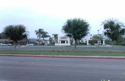 Golden Corral - City Industry, CA