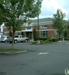 Chase Bank - Sherwood, OR
