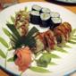 Kyoto Japanese Restaurant - Washington, DC