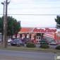 AutoZone - Dallas, TX