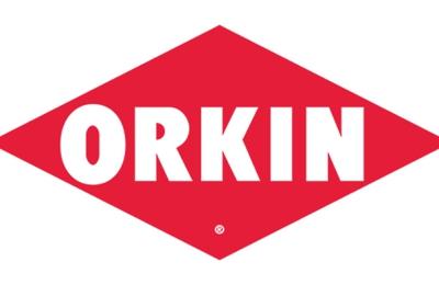 Orkin Pest & Temite Control