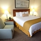 Embassy Suites by Hilton Louisville East - Louisville, KY