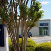 Baptist Health Imaging Center-North Little Rock
