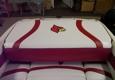 St Matthews Trim & Upholstery - Louisville, KY