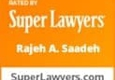 The Law Office of Rajeh A. Saadeh - Somerville, NJ