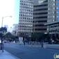San Diego Convention & Visitors Bureau - San Diego, CA
