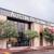 Austin Regional Clinic: ARC South 1st Specialty
