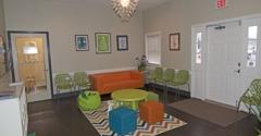 Yum Pediatrics - Spotsylvania, VA