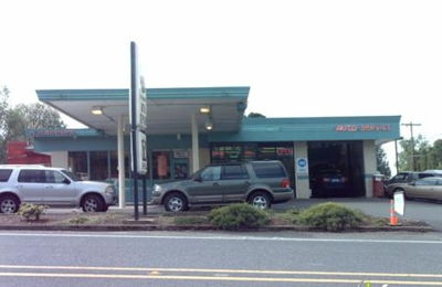 DuFresne's Auto Service, Inc. - Portland, OR