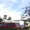 Rehabilitation Institute of Southern California