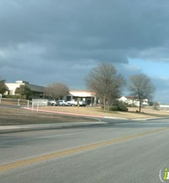 Encompass Health Rehabilitation Hospital of San Antonio - San Antonio, TX