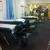 Ritecare Physical Therapy Clinics