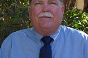 Farmers Insurance - Michael Ball