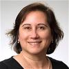 Dr. Norma M. Quintanilla, MD