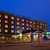 Holiday Inn Express & Suites Pittsburgh-South Side