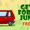 Junkcar4cash