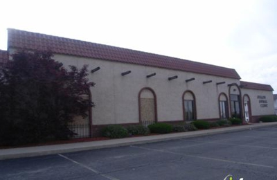 Avalon Animal Clinic - Indianapolis, IN