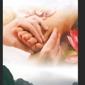 Super Hands Oriental Therapy - Macomb, MI