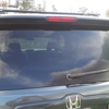 Trotter Auto Glass Plus