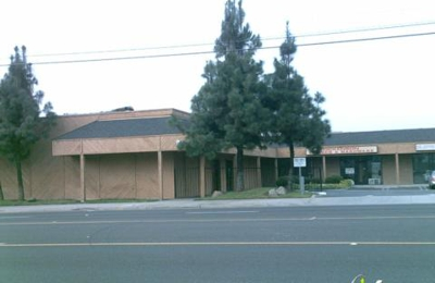 Lambert Plaza Dental Group - La Habra, CA