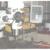 A1 Machine and Hydraulic Repair