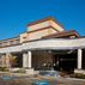Holiday Inn Chicago North Shore (Skokie) - Skokie, IL