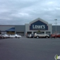 Lowe's Home Improvement - Woburn, MA