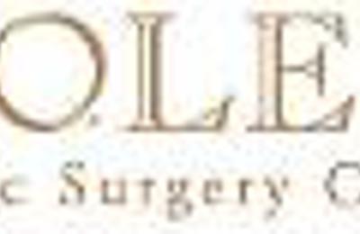 Foley Plastic Surgery Center - Olympia, WA