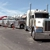 Border Truck Sales