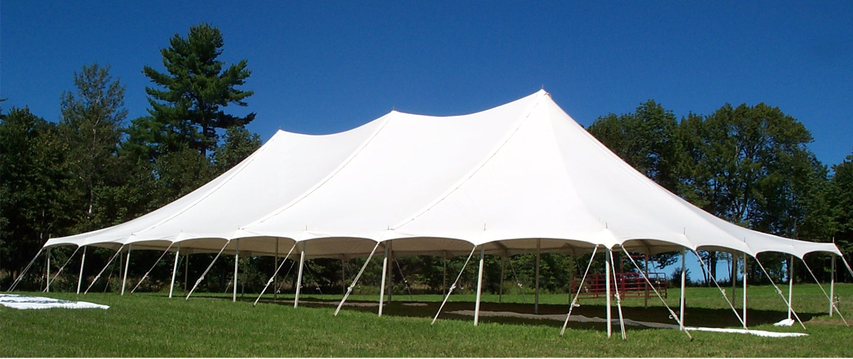 Action Party Tent Rentals 15 2704 Hou St Pahoa Hi 96778