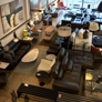 Blueprint Furniture - Los Angeles, CA