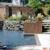 Randy Brewer's Pool Svc