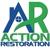 Action Restoration