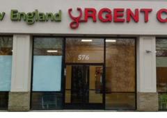 New England Urgent Care - Bristol, CT