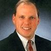 Crites, Brian M, MD