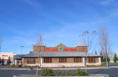 Texas Roadhouse - Union City, CA