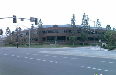 Mophie Inc - Tustin, CA