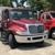 DX WorldWide Towing, LLC